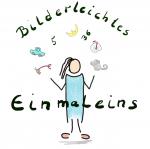Bilderleichtes Einmaleins (PDF)