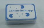 Zahlen-Schnapp