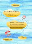 Die Würfelbildmethode (Download)