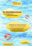 Die Würfelbildmethode (Download)