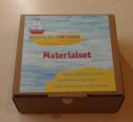 Würfelbildmethode Materialset