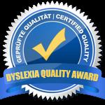 dyslexia-award-web72dpi